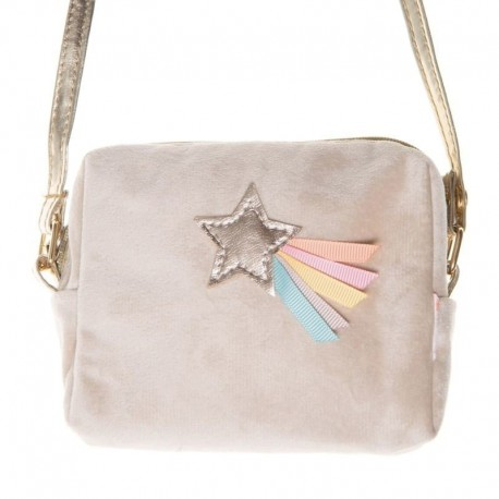 Rockahula Kids - torebka Wish Upon A Star Bag