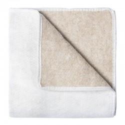 Jollein - ochraniacz materacyka do łóżeczka 75 x 150 cm