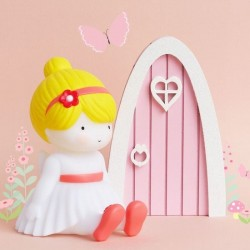A Little Lovely Company - Mała Lampka Wróżka
