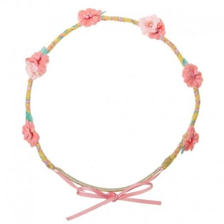 Rockahula Kids - wianek na głowę Blossom