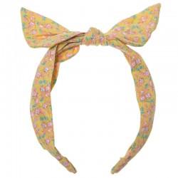 Rockahula Kids - opaska na włosy Blossom Tie
