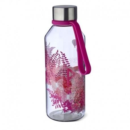 Carl Oscar Runes Wisdom Flask Butelka do wody 0,65 L - Love