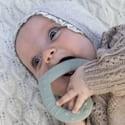 GRYZAKI BABY BITIE